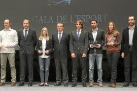 Gala de l'Esport