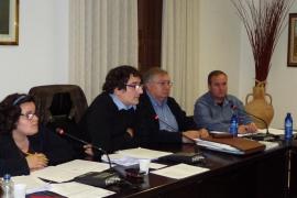 Suma pel Canvi revisará su acuerdo con Monjo tras quedarse en minoría en Santa Margalida