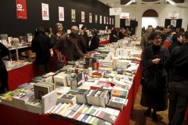 La Setmana del Llibre en Català rinde homenaje a Ramon Llull