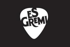 Es Gremi celebra su aniversario con un mes de conciertos