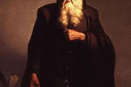 Arranca en Palma ciclo de conferencias para divulgar la figura de Ramon Llull