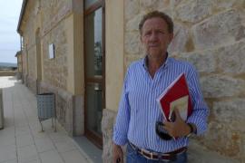 Puigròs declarará en los juzgados por el pago de un complemento al jefe de policía
