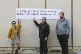 La Setmana del Llibre en Català abre sus puertas este viernes