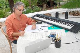 Aperitivo y música clásica, la mezcla perfecta