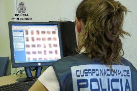 El fiscal pide 91 años de cárcel a tres alemanes por rodar pornografía infantil en Palma
