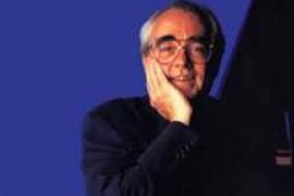 'Los compositores de cine en concierto' homenajea a Michel Legrand