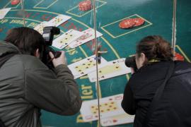 El Casino Teatro Balear exige que Cort anule las medidas adoptadas
