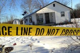 Mueren 9 personas en Missouri tras varios tiroteos