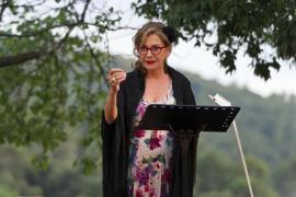 Muere la actriz catalana Rosa Novell