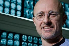 Un médico italiano anuncia el primer trasplante de la cabeza humana en 2017