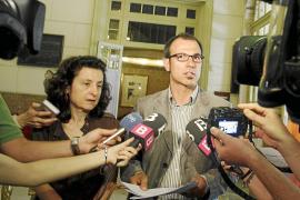 Més denuncia que Bauzá ha devuelto a Madrid inmuebles que se podrían reutilizar