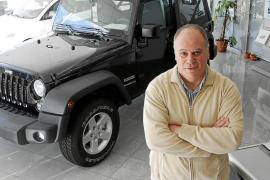 Torres Feldelich: transporte, automoción y náutica, unidos por una familia