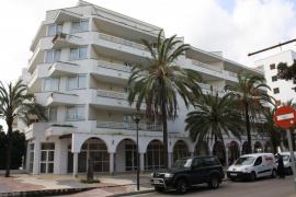 Los hoteleros de Felanitx apuestan por aumentar la calidad de sus establecimientos