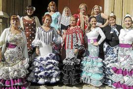 La Casa de Andalucía celebra la Semana Cultural