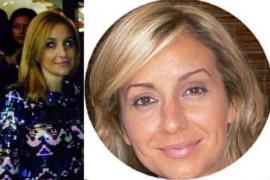 Activada la búsqueda de una mujer desaparecida en Llucmajor