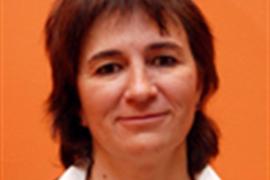 Marta Pujol admite que recibió de la Generalitat once contratos sin concurso