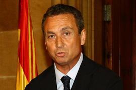 PSIB y MÉS piden la suspensión cautelar de licencias de grandes superficies