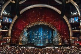 Los Óscar podrían volver a tener solo 5 nominados a la mejor película
