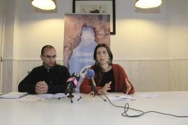 """El GOB pide la firma de un Pacto por el Territorio """"ambicioso y duradero"""""""