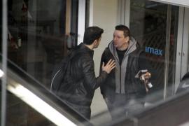 El dueño de La Tapa Andaluza rompe el precinto y se enfrenta a una sanción de 60.000 €