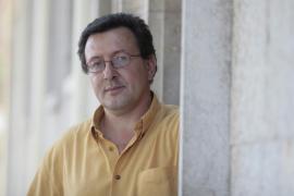 Carlos Duarte deja el IMEDEA y se va a una universidad de Arabia Saudí