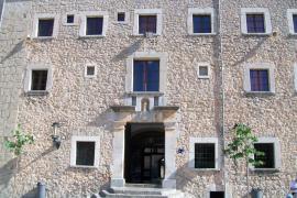 El Obispado de Mallorca suspende al prior de Lluc denunciado por abusos sexuales