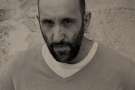 Isaac Indart, el maestro de la electrónica insular en Garito Café
