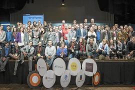 Actitud e innovación en la nueva edición de Innovem 2015