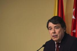 El PP deslinda su apuesta por Aguirre y Cifuentes del caso del ático de González