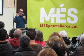Barceló defiende la tasa de reinversión turística como el futuro del turismo