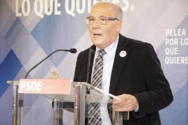 Guillem García Gasulla
