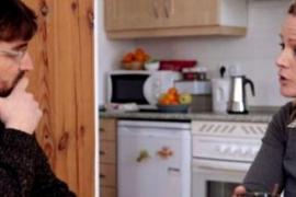 La historia de Zaida encumbra a 'Salvados' en el Día de la Mujer