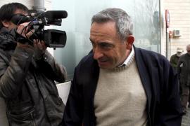 La Audiencia ve indicios de agresión sexual en el caso del expárroco de Can Picafort