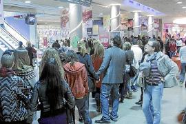El sector cree «necesario» bajar el IVA cultural, pero ahora sería «electoralista»