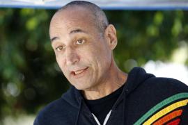 Fallece Sam Simon, co-creador de 'Los Simpson'