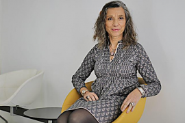 Buades retira su candidatura y Hernández será la presidenta del Colegio de Enfermería