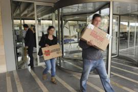 La jueza archiva el caso Radio Calvià por no hallar indicios de delito