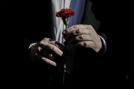 Políticos y víctimas piden unidad para rendir tributo a los fallecidos en el 11-M