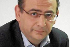 El PSOE estudia recurrir el archivo del 'caso Radio Calvià'