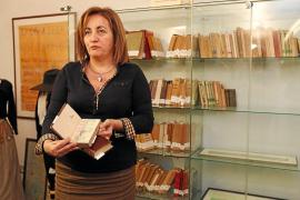 Casi 30.000 euros más para el Arxiu y la biblioteca