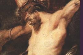 'Pasión según San Marcos', de J.S. Bach