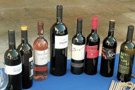 Los vinos de las Islas baten récords en ventas y facturación