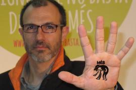 MÉS pide 'Corrupció Zero' a través de las redes sociales