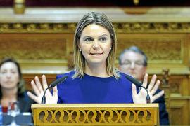El Consell ha invertido en los municipios de Mallorca 592 millones en esta legislatura