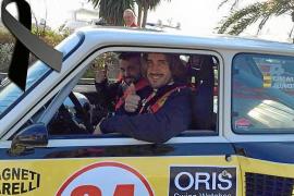 Carlos Iscar