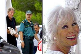 El acusado de matar a su pareja en Canyamel confiesa y acepta 10 años de cárcel