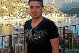 """El Real Mallorca tendrá """"un gesto"""" con la familia del copiloto fallecido en Campanet"""