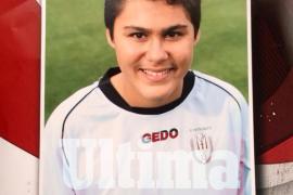Jaime Villalonga Esquiviel
