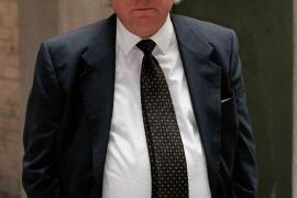Muere el filólogo Joaquim Molas