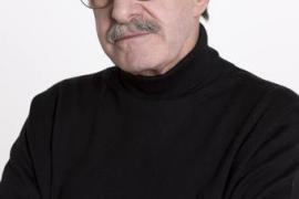 Fallece a los 74 años el periodista y divulgador  del jazz Juan Claudio Cifuentes 'Cifu'